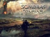 La Tierra Media: Sombras de Mordor, Voces detrás de las cámaras