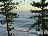 6.30    9.9.09        coolum beach       australia