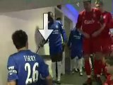 Gerrard got owned (with fun music)
