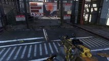 Call of Duty®: Advanced Warfare Trick shot