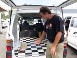 Campervan Verkauf Australien - wir bauen Wohnmobile zum Verkauf