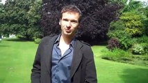 Comment trouver l'idée de son blog ? Par Olivier Roland (Un blog qui rapporte 1/7)