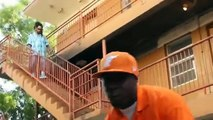 Trick Daddy Presents    Fully Dunk Ryder   - Ft Desloc Piccalo (Im Bout Dat There) Music Video