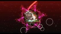 Cartoon intro clip | Cartoon clip | Cartoon short clip intro