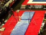 Rebecca Bross Bars - 2012 USA Gymnastics Olympic Trials Day 2