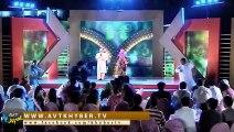 Zar Sanga and Gulzar Alam Pashto Song 2013, Avt Khyber - AVT Khyber TV, Official Website, Video Portal