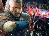The Witcher 3: Wild Hunt, Gameplay Demo Gamescom