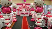 hello-kitty-theme-decorations-specialized-for-balloon-birthday-decorations-1_cutted (1)(1)