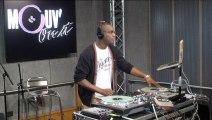 #WAKEUPMIX (07/09/2015) : Spécial DJ Mehdi
