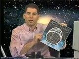 NASA | The Night Sky, Episode 2: A Binocular Tour Through the Night Sky (1993)