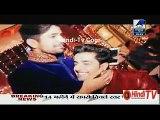 Saath Nibhaana Sathiya 7th September 2015 Happy Birthday Bishal Hindi-Tv.Com