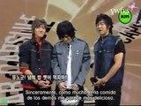 TVXQ/DBSK  Star Capsule 4 Sub Español YWH,S