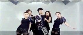 Girl - Kim Hyung Jun (SS501)