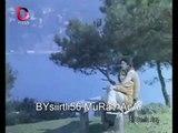 Ferdi Tayfur-Günahın bana kaldı(Türküola)