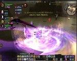 Caine Chosen rank 40 warhammer online gilda VOID Gorthor RvR Scenario