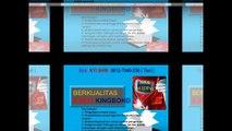 0812-7040-236 ( Tsel ), Distributor Kawat Las, Harga Kawat Las, Jual Kawat Las