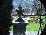 The Pharaoh Show 1/2 - Occult Symbols in Switzerland Suisse Schweiz Svizzera