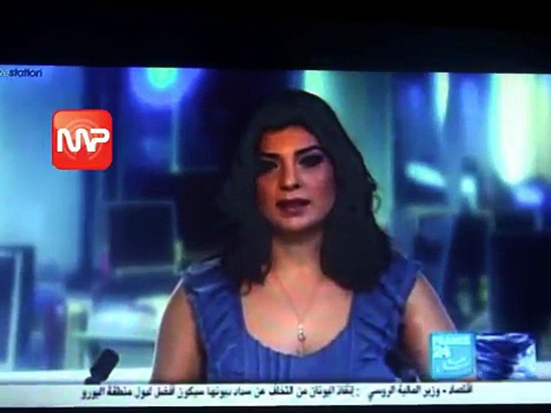 مدير تلفزيون البحرين السابق يفضح كذب علي سلمان