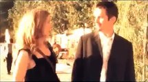"""""""Before Sunset"""" - full car scene (2004) - MORGs Mix - HD Higher Quality"""