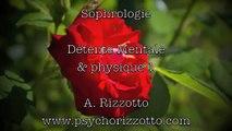 Séance audio de Sophrologie: Détente mentale & physique