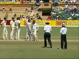 Tendulkar   Symonds, sour incident, unsporting cricket towards Sachin Tendulkar