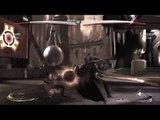 injustice - gods among us - gameplay - parte 4