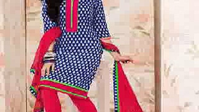 How to Cut Bridal Salwar Kameez/Simple way of Shalwar Kameej