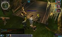 Lets Play, Neverwinter nights 2, part 2 (We Play)