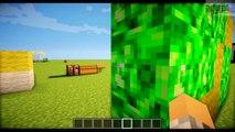 Présentation Qcraft Physique quantique dans Minecraft [HD] FR PART 1/2