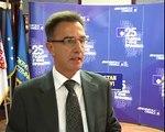 Srboljub Antić, Vlada u senci  Vlada Srbije otvara veći prostor za korupciju