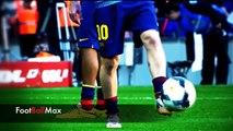 Top 10 Best Goals of Lionel Messi Ever | Unbelievable football goals