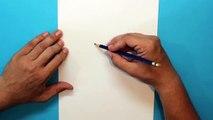 Cómo dibujar a Mordecai (Un Show Más, Historias corrientes) - How to draw Mordecai (Regular Show)