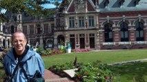 20110621 Normandie, Fecamp, Etretat, Muchedent, divx HD, 6mbps