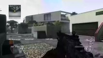 Chasey IV - Black Ops II Game Clip