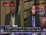who are the palestinians ? hamas member speaks the truth muslims hide from the jews and the world