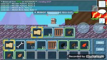 Growtopia| Dirt To Dl #2