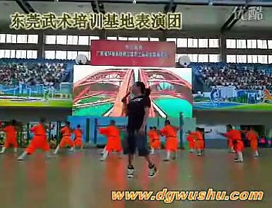 0333 2015 martial arts sports colleges