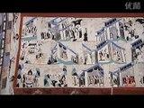 Dunhuang: Mogao Cave 290 (敦煌: 莫高窟 290)