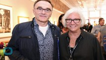 Danny Boyle Says Trainspotting Sequel Is His Next Project