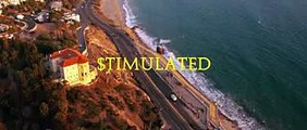 Tyga 2015 - Stimulated (New Music Releases) | Kylie Jenner and Tyga squander love in the video