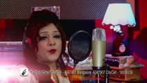 Bondhure Tor Buker Vitor - F A Sumon ft Shilpi Biswas Bangla..New.Song..2015 HD
