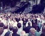 Canonisation de Jean-Paul II - Canonisation of John Paul II