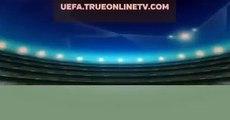 Highlights Goals - Highlights   Moldova U21 v Malta U21   all goals &   highlights   UEFA European & Highlights Goals