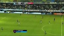 Boca Juniors vs. San Lorenzo: Memes por la derrota del equipo xeneize en la Bombonera