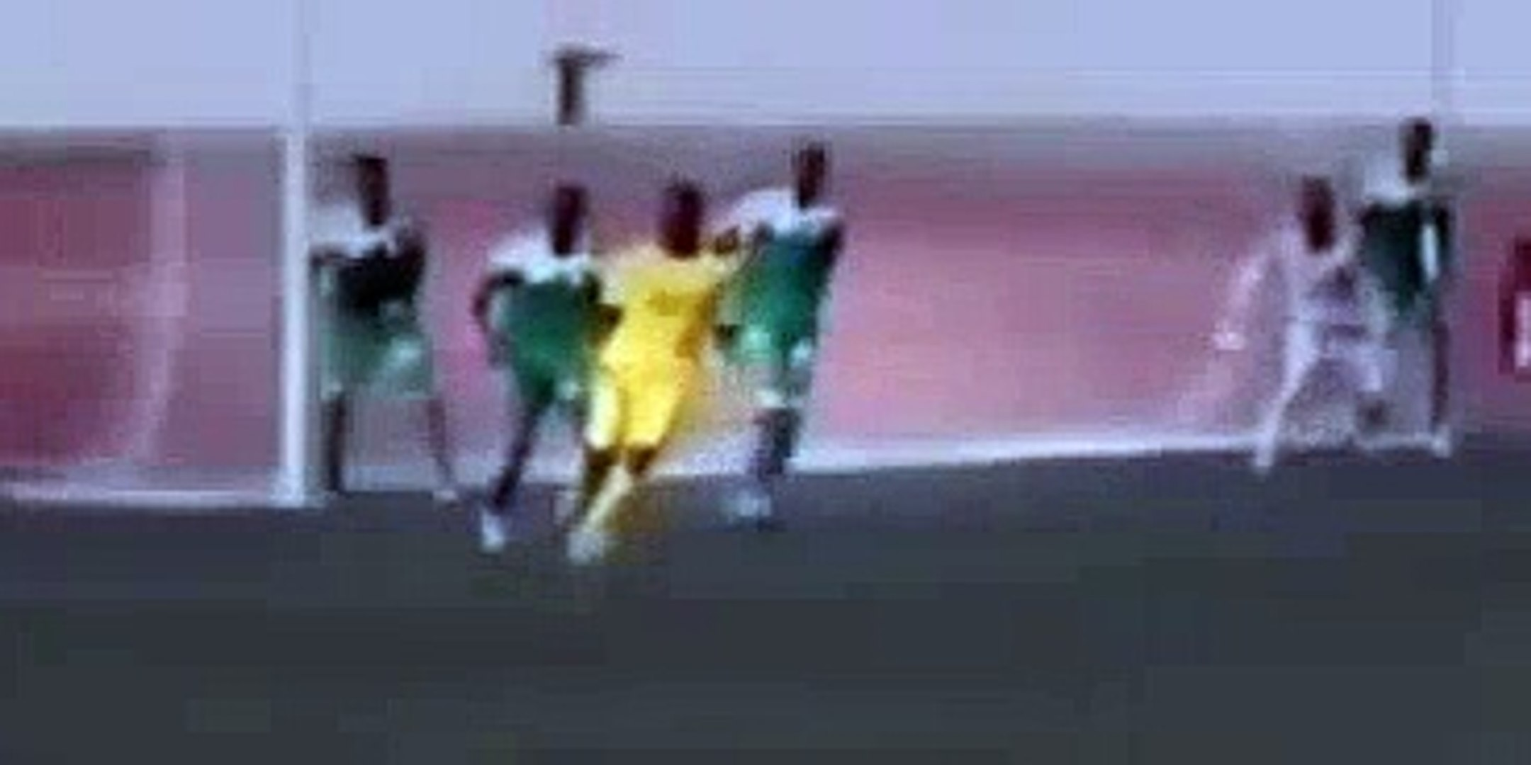 Highlights Goals - Djibouti vs Togo 0-2 highlight and all goals 04.09.2015 African Cup of Nations &a