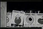 1519_Funny Face drink powder cartoon vintage funny commercials_TV ads