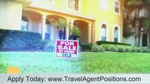 Paycation Home Based Travel Agent - Travel Agent Jobs - How to Become a Travel Agent