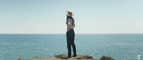 Julia Holter - Sea Calls Me Home (Official Video)