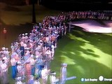Game Fail - Tiger Woods PGA Tour '10 (Xbox 360)