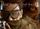 Metal Gear Solid V: The Phantom Pain, Gameplay Online VGA 14